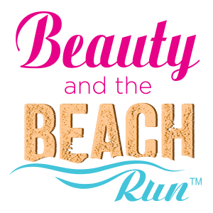 Beauty and the Beach Run™