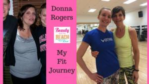 donna-blog1