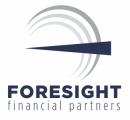 foresightfinancialpartners