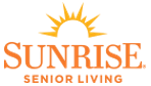 sunriseseniorliving