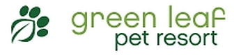greenleafpetresort